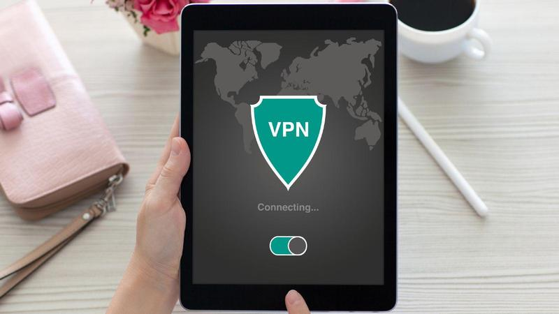 ¡Utiliza ya una VPN en tu iPhone!
