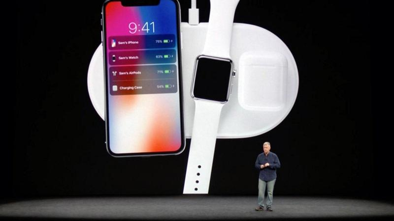 airpower apple event 100735586 orig