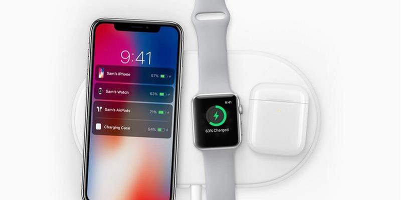 airpower release date thumb800
