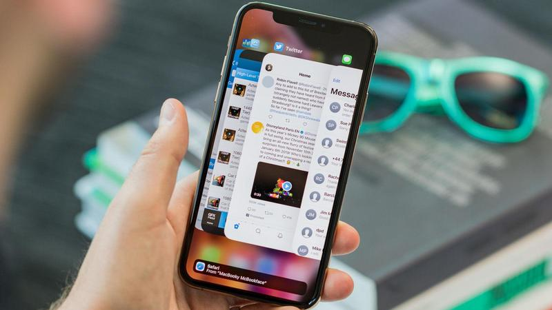 iphone xs review 10