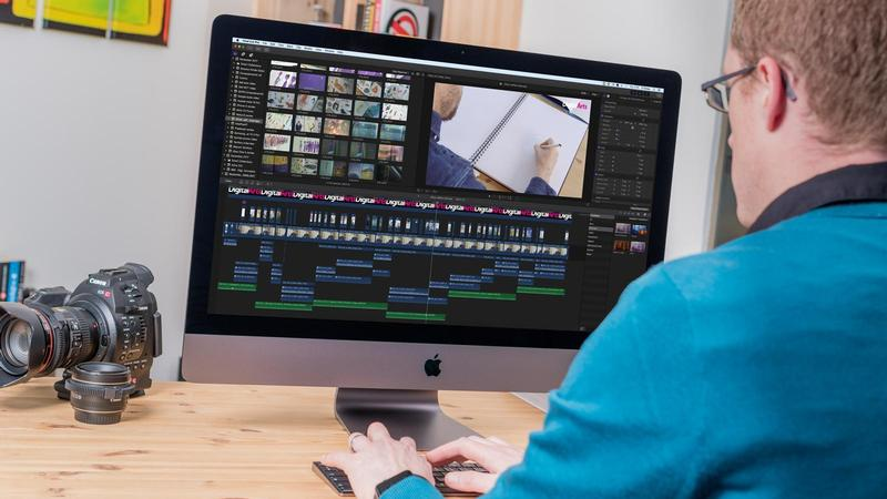 descargar final cut pro x