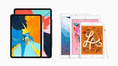 Apple presenta nuevos iPads: iPad Air y iPad mini
