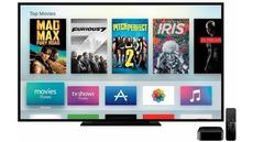 La última beta de Apple TV añade el soporte de Siri para Apple Music