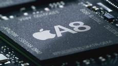 Apple podría convertirse en el mayor comprador de chips del mundo