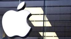 Apple y SAP dispuestos a revolucionar juntos el uso del iPhone y el iPad en el entorno laboral