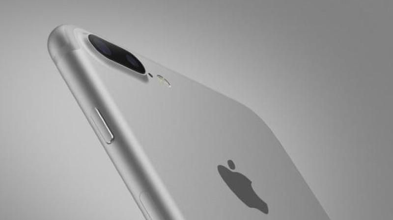 iphone7plus silver 100684550 large
