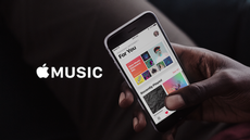 Apple Music supera a Spotify en usuarios mensuales