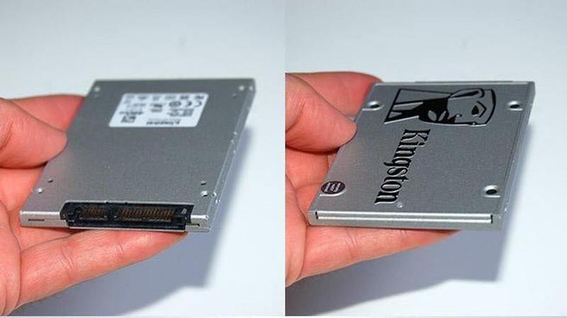 kingston uv400 ssd 4
