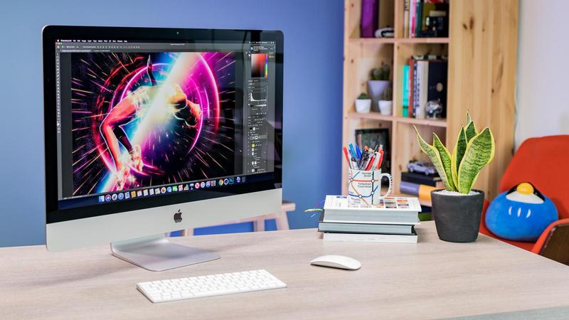 apple imac 2019 review 12