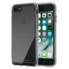 mejores fundas iphone 8 iphone 8 plus pure clear tech21