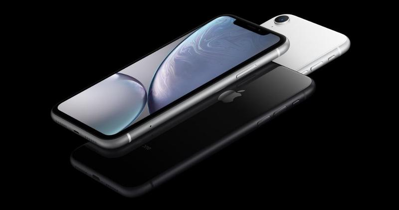 02 iphone xr