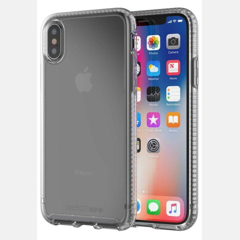 01 funda iphone xs