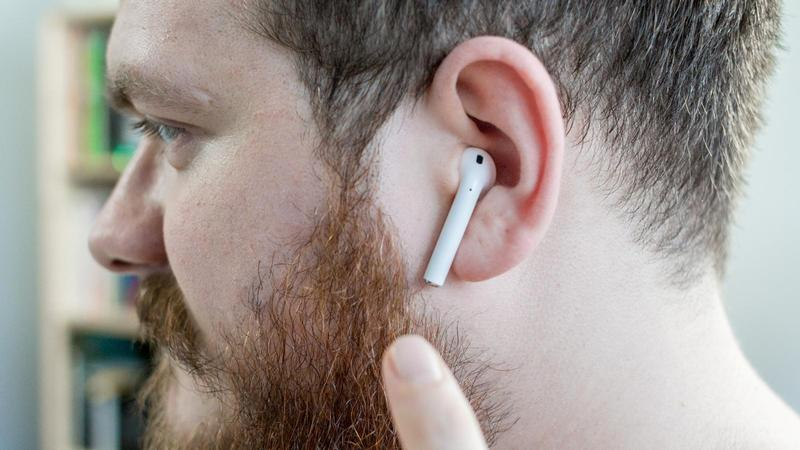 mejores earbuds airpods